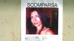 Roberta Ragusa, il marito ora rischia il processo. Ecco tutti gli