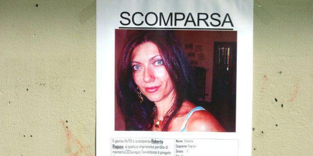 Roberta Ragusa, un caso ancora aperto. Il marito Antonio Logli, accusato di averla uccisa, rischia il