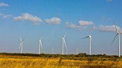 Energy Union, le basi sono costruite ora la politica faccia la sua