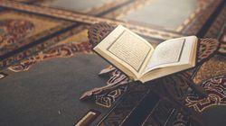 Un Corano più vecchio di Maometto? Vi dico perché se ne deve parlare con