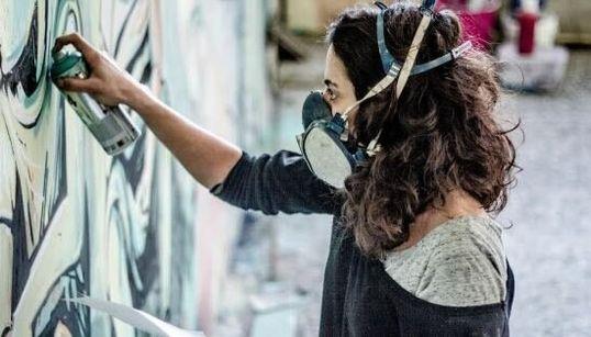 7 artisti per riqualificare Roma (e spiegarci la street