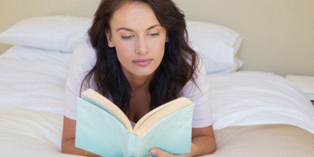 6 ragioni per cui dovresti leggere di