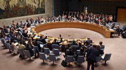 Via libera Consiglio di sicurezza Onu all'accordo con