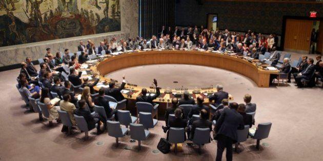 Iran, Consiglio sicurezza Onu approva l'accordo sul nucleare. Dura reazione di Israele: