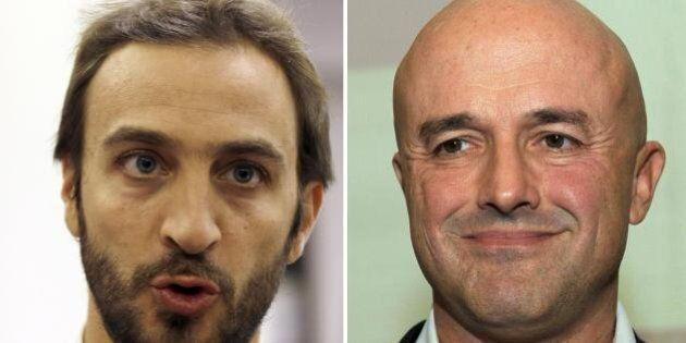Il Vaticano rinvia a giudizio Francesca Chaouqui, Vallejo Balda, Emiliano Fittipaldi e Gianluigi Nuzzi:...