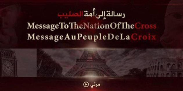 La moltiplicazione del pericolo jihadista mette a rischio il viaggio di papa Francesco a Bangui. In Francia...