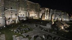 Damnatio memoriae nel Mediterraneo. Perché la storia dell'Antica Roma è importante