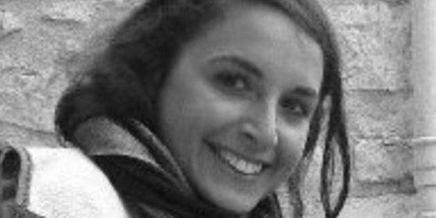Valeria Solesin, a Venezia la salma della ricercatrice morta negli attentati di