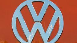 Stretta in tutto il mondo su Volkswagen, prime perquisizioni in Italia. Manager