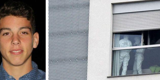 Milano, giovane di Cecina precipita da sesto piano hotel e muore. Era in gita per l'Expo. Caso come quello...