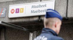 Attentati Bruxelles, due sospetti arrestati in