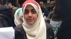 La rabbia dei giovani musulmani: