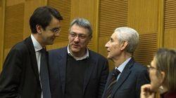 Comitato del No si mobilita contro le riforme, attacchi a Renzi e