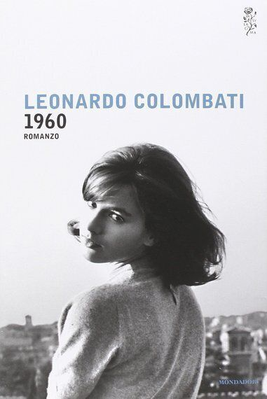 Premio Sila '49: quattro chiacchiere con Leonardo