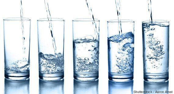 I migliori cibi e bevande per combattere la stitichezza e avere una digestione migliore