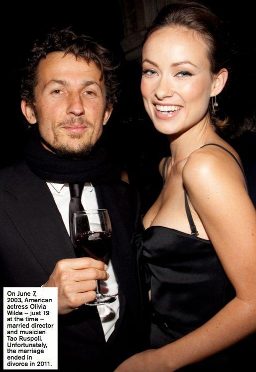 Cantanti e attrici, le celeb Usa scelgono mariti e fidanzati italiani. Ecco le coppie più famose