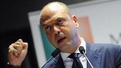 Terrorismo, Alfano: in Italia si può stare
