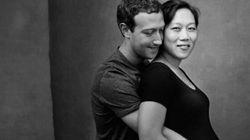 Zuckerberg va in paternità per due mesi.