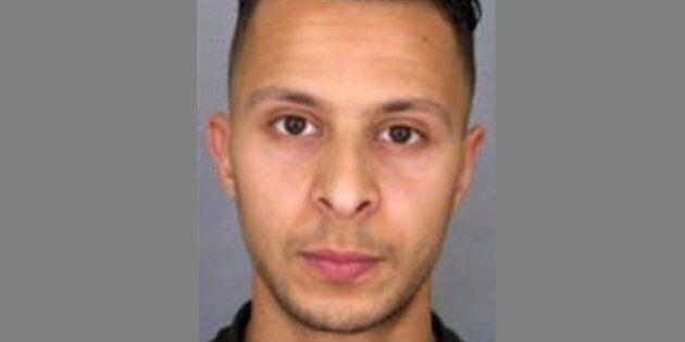 Terrorismo, parla Mohamed Abdeslam: