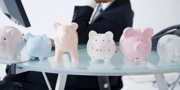 Nuova fase spending review, tagli su consulenze, mobili e pc. Niente acquisti o leasing auto per un