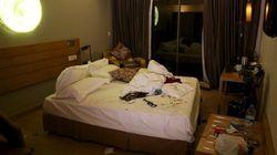 Dentro l'hotel di Bamako dove si è consumata la strage