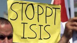 Isis sotto pressione dalla Siria all'Iraq, fino a