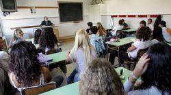 Il concorso scuola per 63mila docenti, in scadenza, ha poche luci e molte