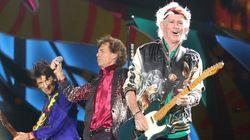 I Rolling Stones accendono L'Avana con un concerto storico