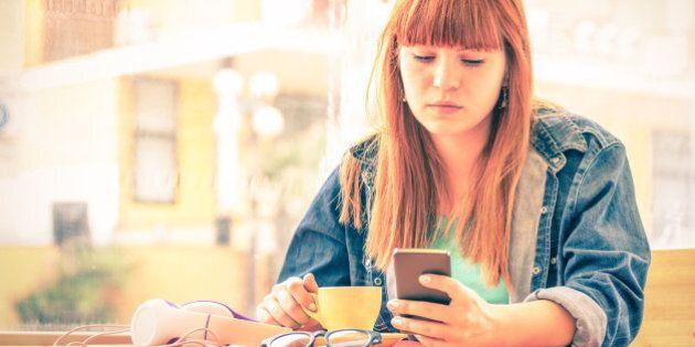 Facebook Messenger, 10 trucchi per usare al meglio l'applicazione. Leggere la posta nascosta, chiamare...