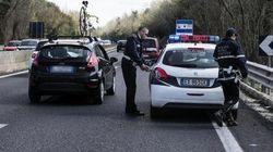 Investe ciclisti e scappa: ora rischia la condanna per omicidio