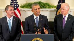 Obama tradisce la promessa: