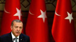 Turchia sempre più Erdoganistan. Si dimette il premier