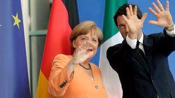 Per tagliare l'Imu Renzi ora confida in Merkel (a spese di