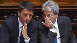 Renzi vola da Netanyahu. Prima tappa del quadrilatero diplomatico