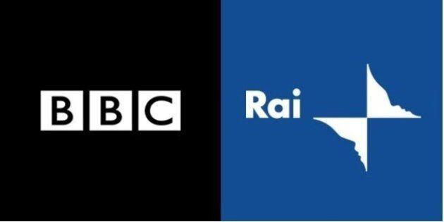 BBC: 80 pagine che servirebbero anche alla