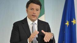 Fatta la legge di stabilità. Ma Renzi non si aspetta l'ok di Bruxelles sulla clausola