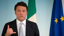 Renzi ferma l'asticella della spending review a quota 5
