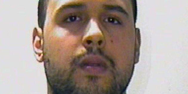 Kamikaze di Bruxelles Khalid El Bakraoui transitò in Italia verso la Grecia nell'estate 2015. Ricostruiti...