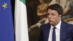 L'europeista Renzi si faccia federalista e quindi alfiere di Israele nell'Unione