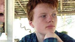 Morto a 16 anni il blogger marxista che parlò pubblicamente del suo