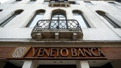 Veneto Banca si affida a Stefano