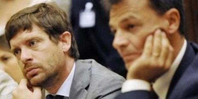 Il partito di Civati e Sinistra italiana, ecco le