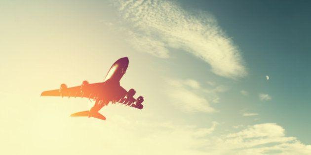 Vacanze, come scegliere la destinazione più indicata a seconda della propria