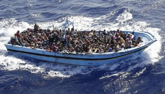 Un'Europa più solidale per combattere i