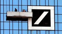 La procura di Trani ancora contro i big: indagine su Deutsche