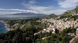 Perché Taormina è la meta ideale per le