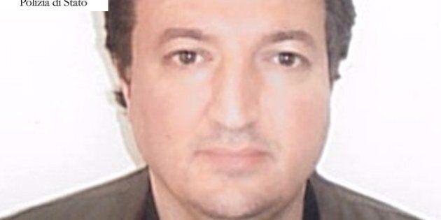 Djamal Eddine Ouali, algerino arrestato a Salerno, respinge le accuse:
