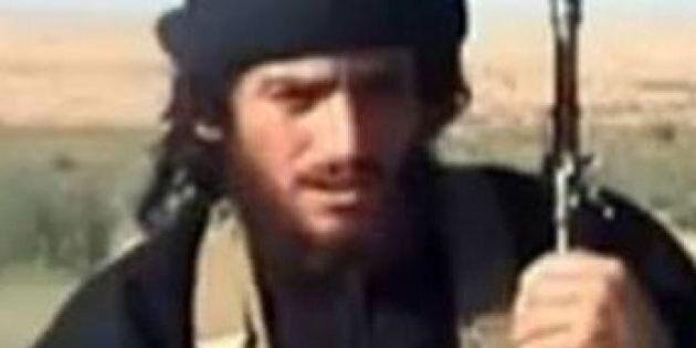 New York Times: Abu Mohammad al-Adnani è il regista degli attacchi fuori da Iraq e