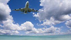 Quest'estate i voli in aereo saranno i più economici degli ultimi 7 anni, dicono gli