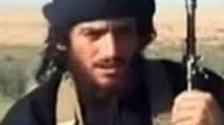 New York Times: è al-Adnani il regista degli attacchi fuori dal